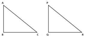 Geometry Theorems